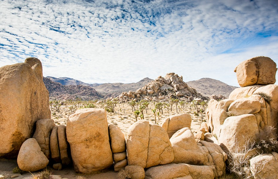 3 joshua tree national park boulders reverie chaser