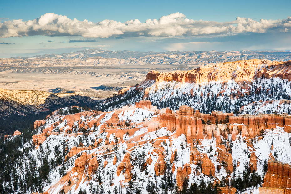 bryce canyon national park west coast roadtrip national geographic