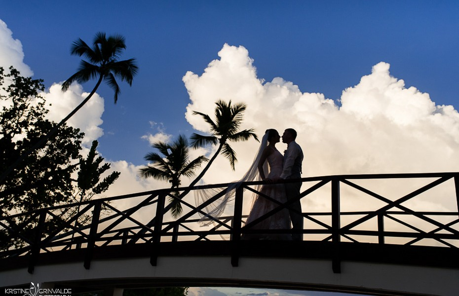 paradise wedding dream destination best world indian ocean seychelles