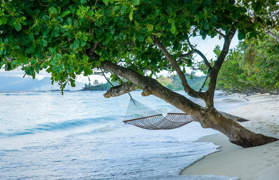 relax spa hilton labriz best vacation hammock