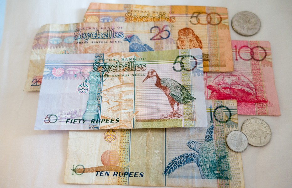rupees money costs seychelles prices wedding