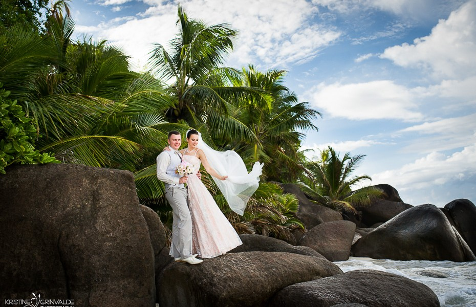 wedding seychelles destination indian ocean alina andrusaite