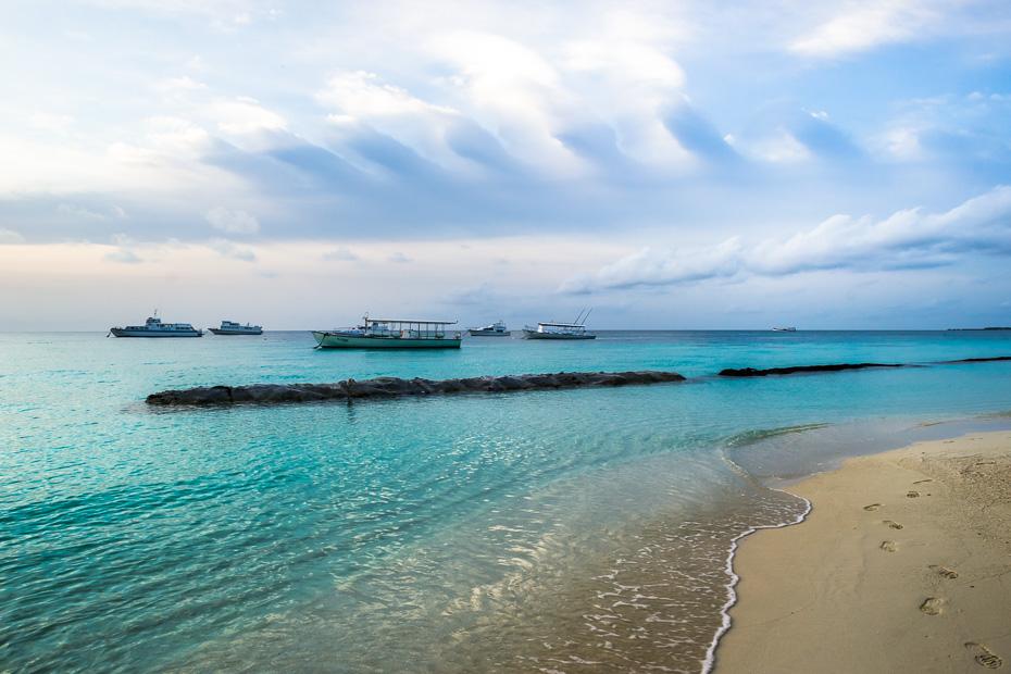 maldives dream come true beach