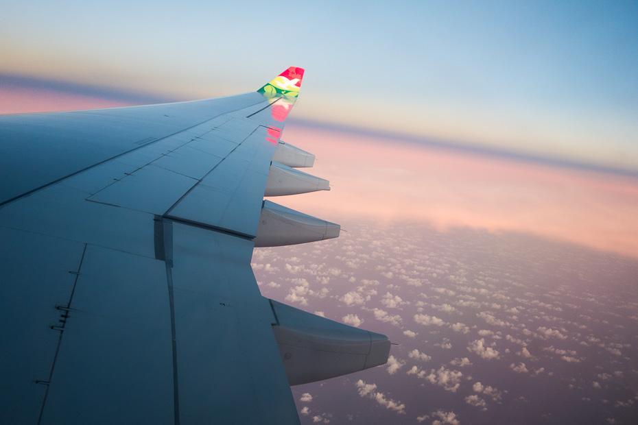 cuva varadero havana travel charter airport