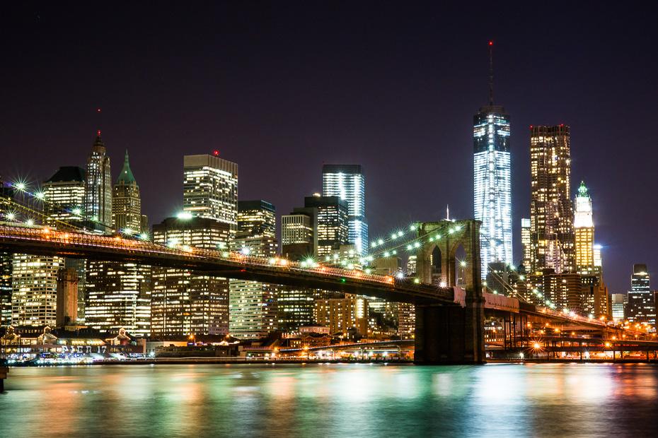 new york nyc city that never sleeps america usa