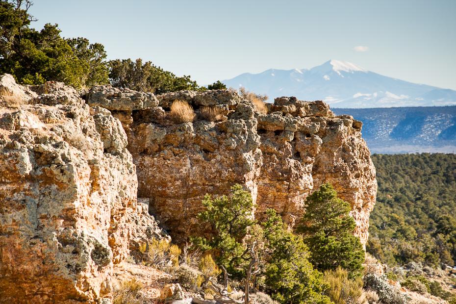 grand canyon road trip arizona usa mountains