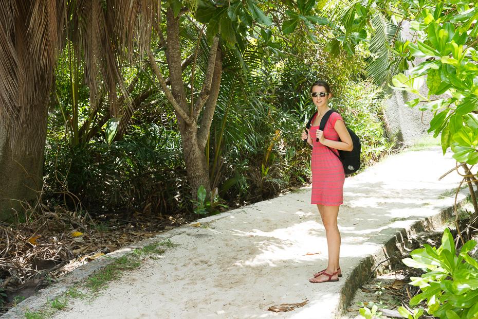 seychelles reverie chaser