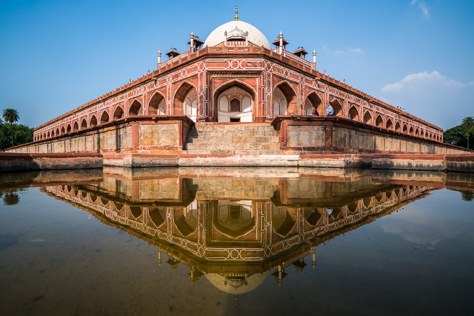 9 1 Places To See In Delhi
