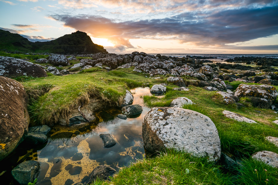 most beautiful places in northern ireland