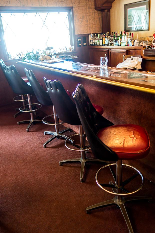 adirondacks diner usa new york