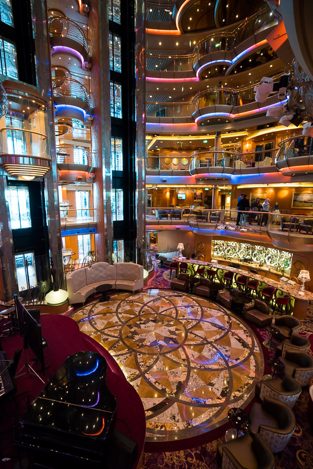 How We Boarded Cruise Ship For The First Time - Cruise ship building games