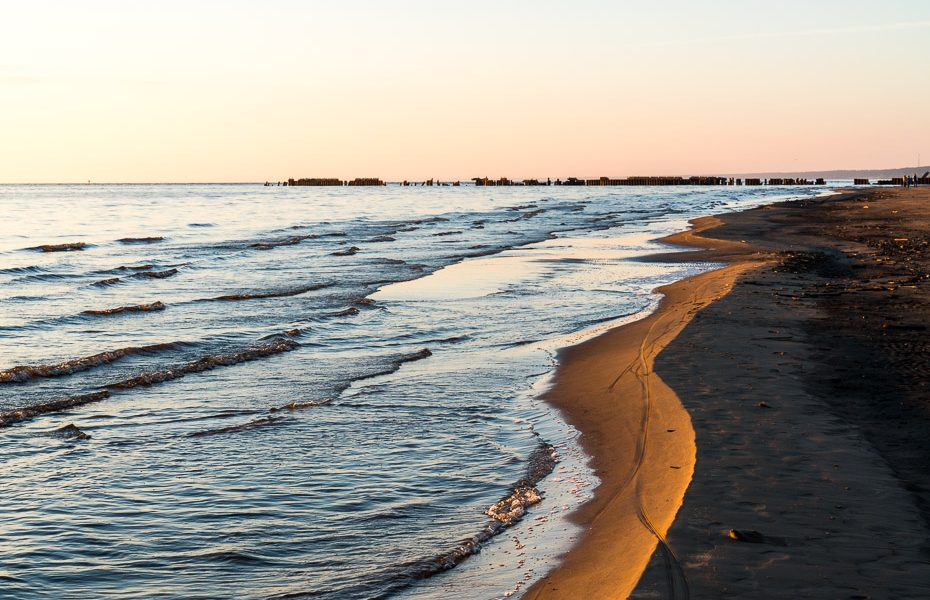 narva joesuu beach