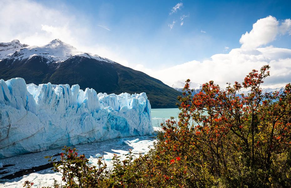 15 Most Stunning Places I Visited This Year
