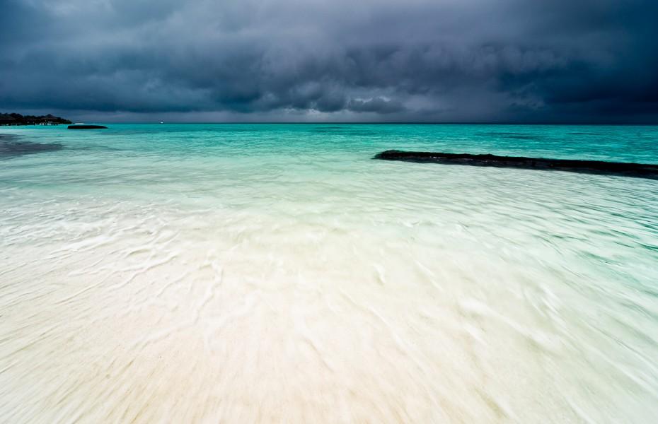 national geographic latvia winner jekabs andrushaitis maldives deep water