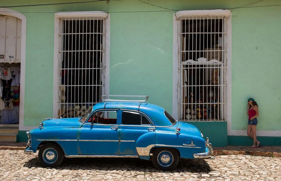 mango sezona kubā sapņu medniece trinidada havana varadero sociālisms fidels kastro