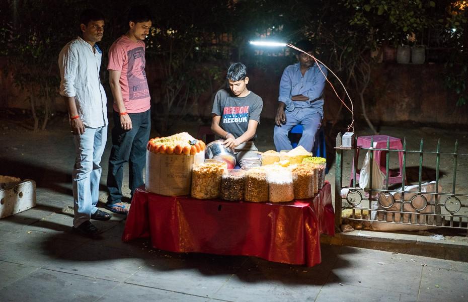 market india delhi