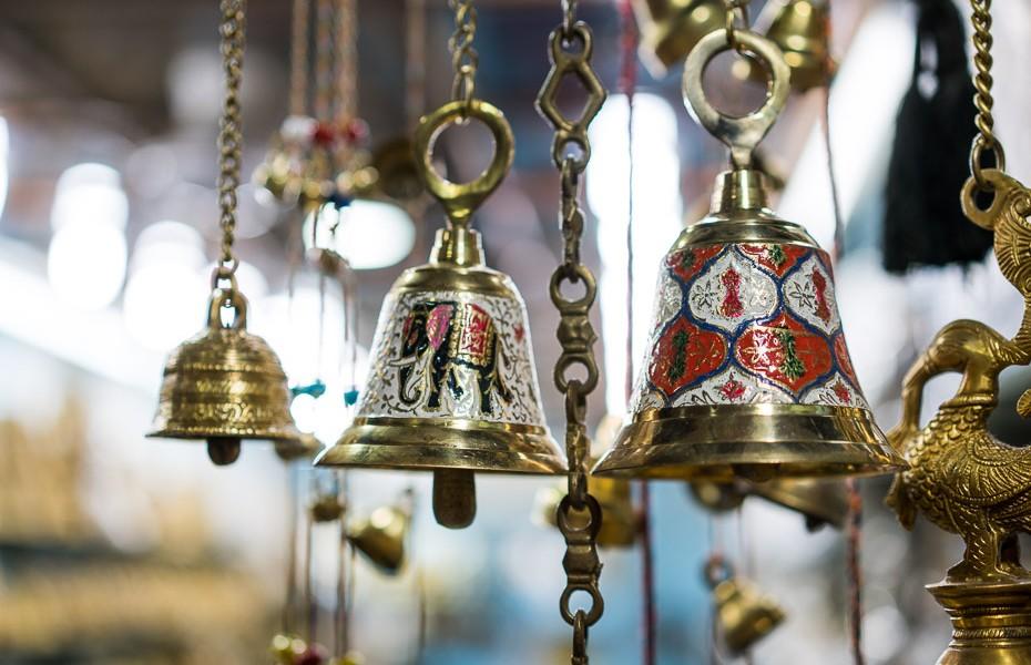 souvenir india delhi