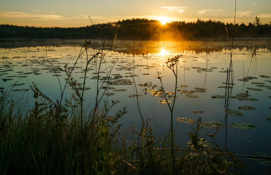 30 best places to see & stay at in Latgale, Latvia