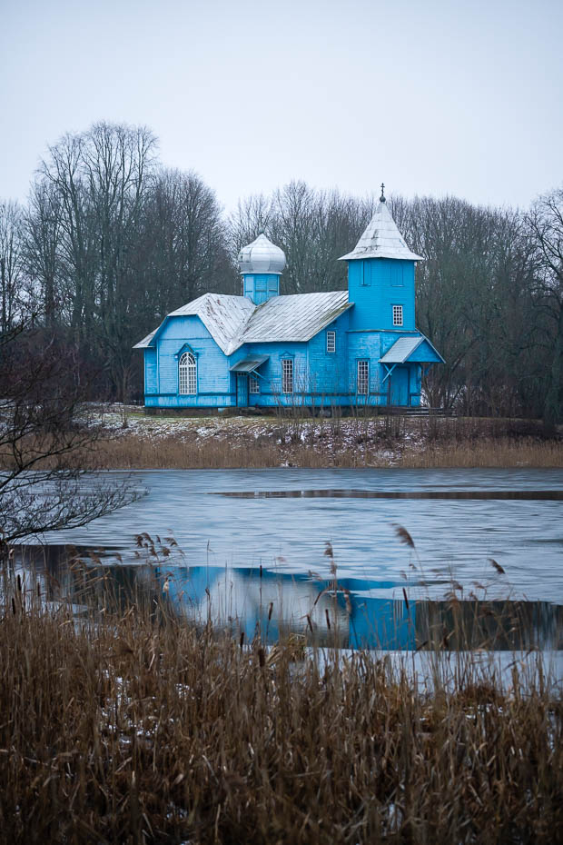 тур в Латгале, Латвия Двухдневный гастрономический тур в Латгале, Латвия 00496 DSC03082