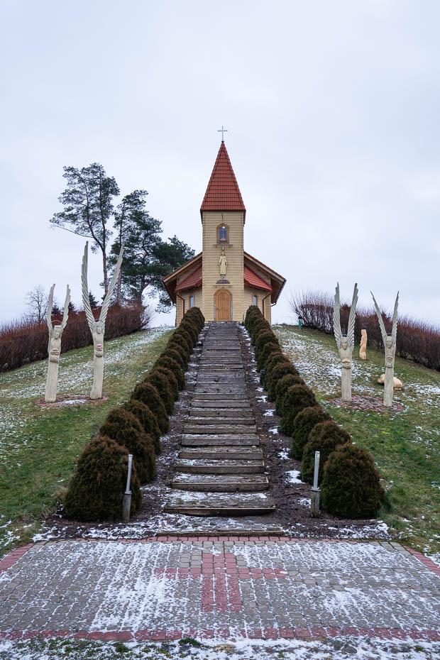 тур в Латгале, Латвия Двухдневный гастрономический тур в Латгале, Латвия 00766 DSC03353