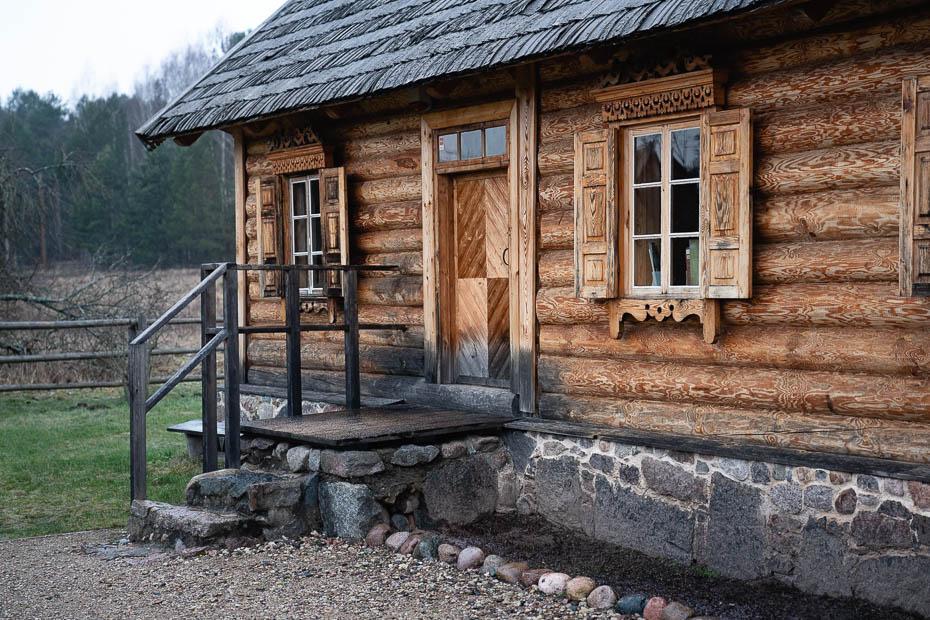 тур в Латгале, Латвия Двухдневный гастрономический тур в Латгале, Латвия 01035 DSC03622